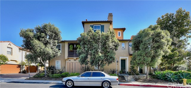 Photo of 56 Paseo Luna, San Clemente, CA 92673