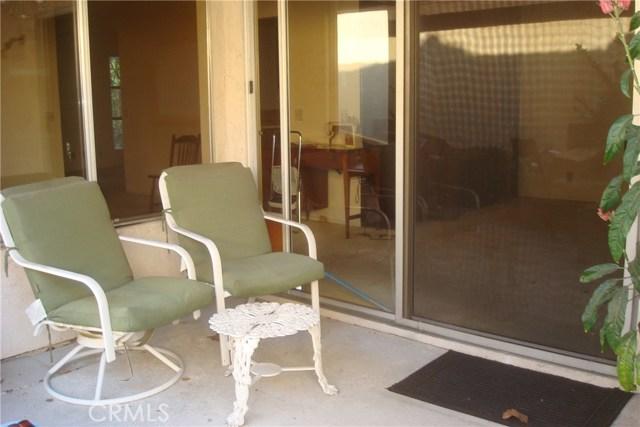 61 Orchard, Irvine, CA 92618 Photo 1