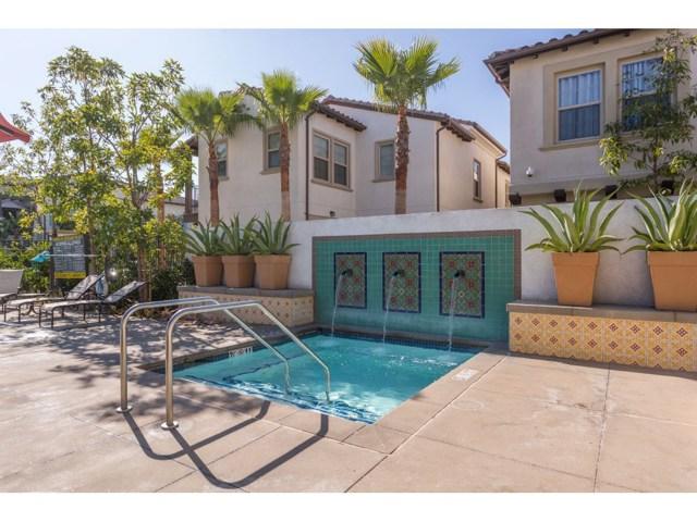 759 S Kroeger St, Anaheim, CA 92805 Photo 31