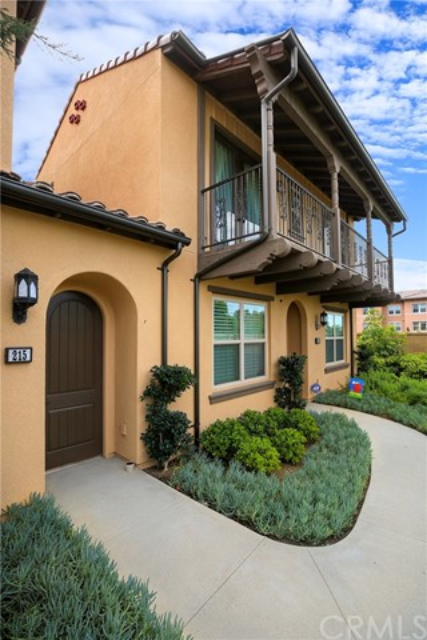 215 Excursion, Irvine, CA 92618 Photo 5