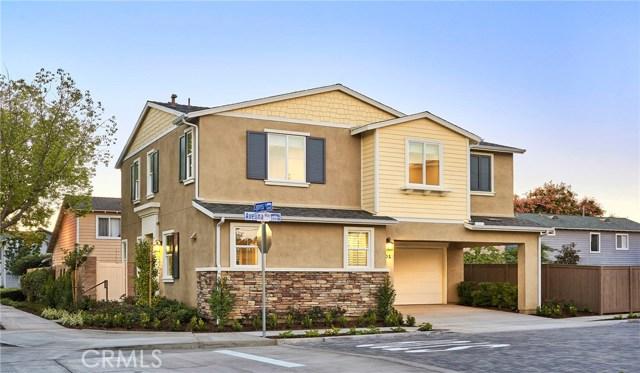 301 N Avelina Way, Anaheim, CA 92805