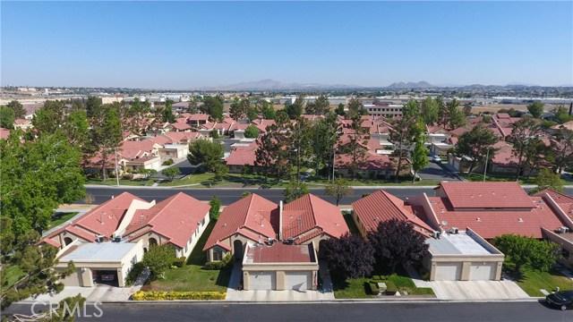 19096 Frances Street,Apple Valley,CA 92308, USA