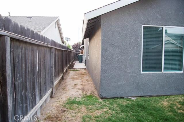 5321 W Fedora Avenue, Fresno CA: http://media.crmls.org/medias/8fc712ed-b65c-4908-9168-03edeea02988.jpg