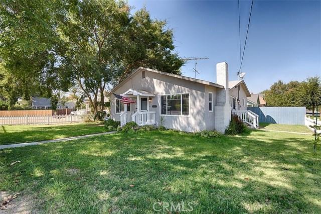5311  BROCKTON Avenue, Riverside in Riverside County, CA 92506 Home for Sale