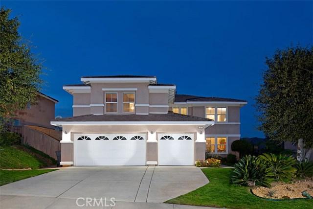 13696 Silver Stirrup Drive, Corona CA: http://media.crmls.org/medias/8fc8501e-f9d8-4598-9b27-796cff427ee6.jpg