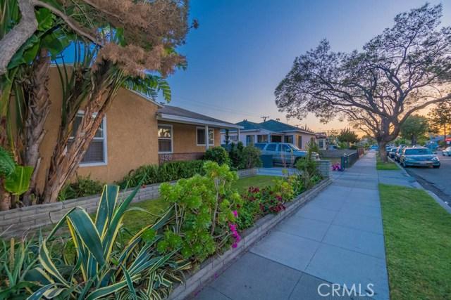 428 E Plenty St, Long Beach, CA 90805 Photo 41