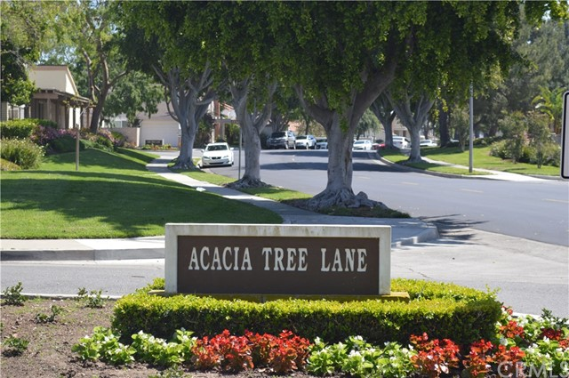 45 Acacia Tree Ln, Irvine, CA 92612 Photo 1