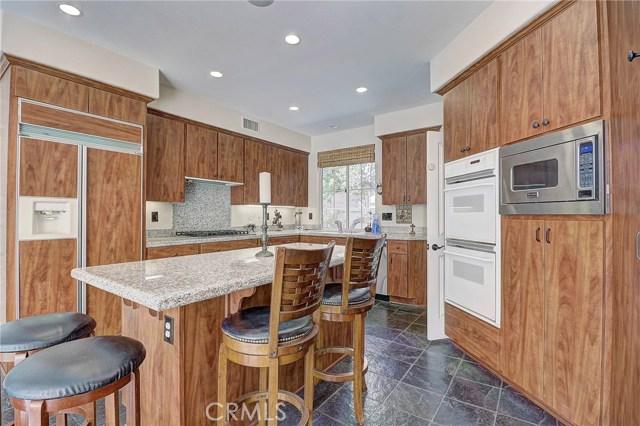 6 Giverny Newport Coast, CA 92657 - MLS #: OC17178300