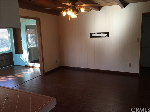 25901 Clearview Drive Hemet, CA 92544 - MLS #: SW18050059
