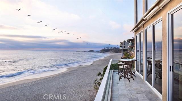 31071 Coast, Laguna Beach, CA, 92651