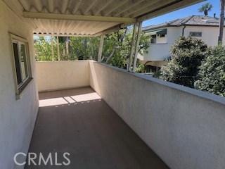 236 Quincy Av, Long Beach, CA 90803 Photo 11