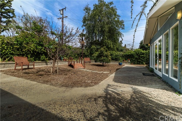 693 W 9th Street , CA 91711 is listed for sale as MLS Listing CV18064824