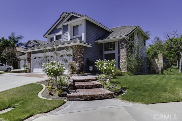 Real Estate for Sale, ListingId: 34453644, Trabuco Canyon,CA92679