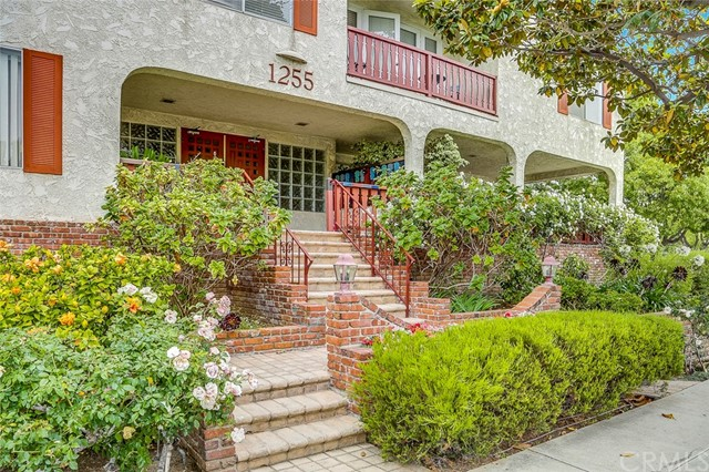 1255 10th St 203, Santa Monica, CA 90401 photo 25