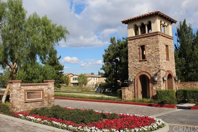 15 Cabrillo Terrace Aliso Viejo, CA 92656 - MLS #: OC17244497