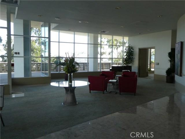 700 E Ocean Bl, Long Beach, CA 90802 Photo 15