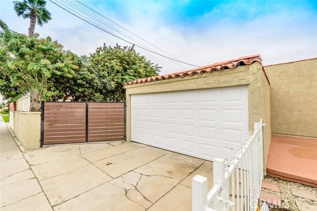 8900 S Hobart Bl, Los Angeles, CA 90047 Photo 5