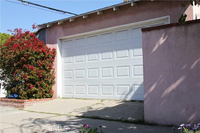 2901 Virginia Av, Santa Monica, CA 90404 Photo 56