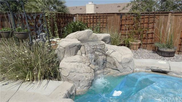 12465 Aspenview Circle,Victorville,CA 92392, USA