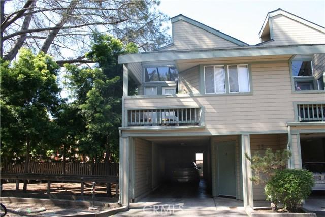1185 E Foothill Boulevard 15, San Luis Obispo, CA 93405