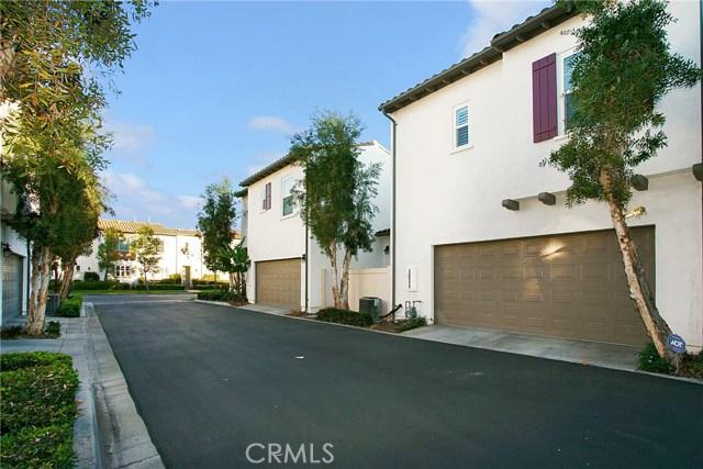 305 N Santa Maria St, Anaheim, CA 92801 Photo 24