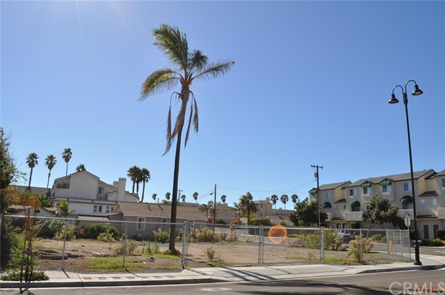 Single Family for Sale at 377 Cypress Street Pismo Beach, California 93449 United States