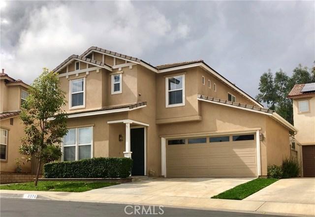 3378  Rochelle Lane 92882 - One of Corona Homes for Sale