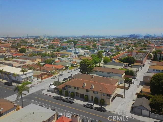 1804 S Cabrillo Avenue, San Pedro CA: http://media.crmls.org/medias/8fd91dd8-08f8-49c0-bea2-98ad1d441558.jpg