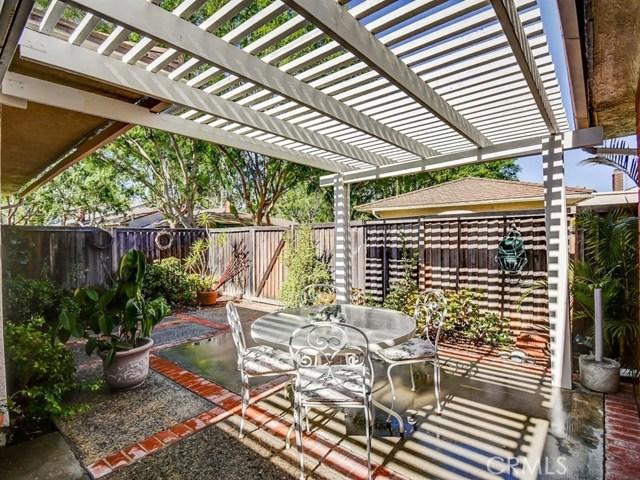 17303 Rosewood, Irvine, CA 92612 Photo 18