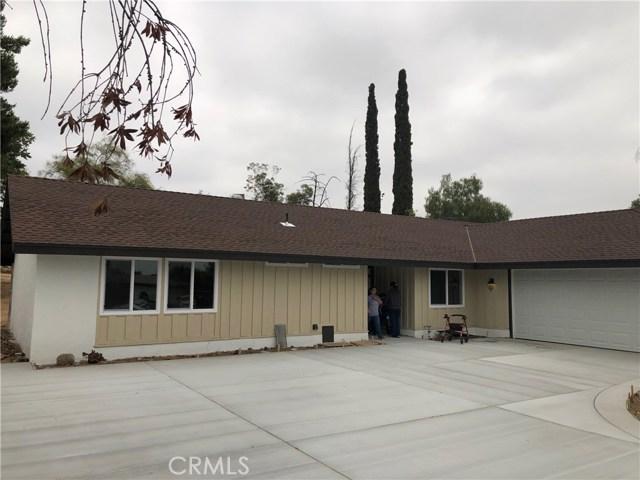 9808 Linden Av, Bloomington, CA 92316 Photo