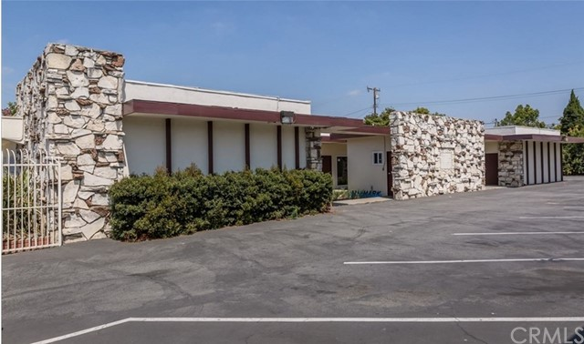 292 North Wilshire, Anaheim, CA, 92801