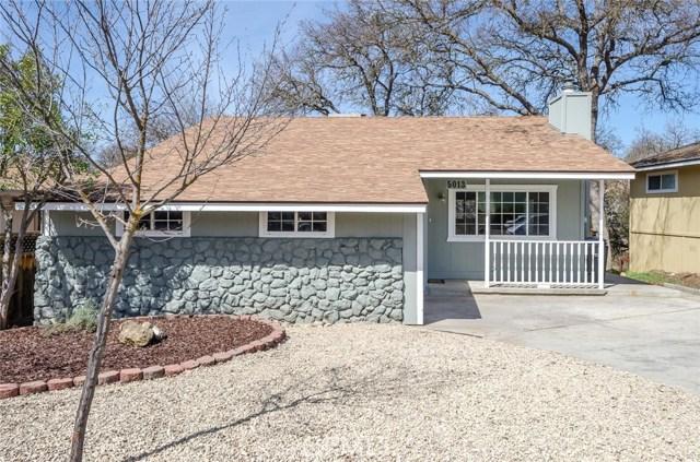 5013  Bluebird Lane, Paso Robles in San Luis Obispo County, CA 93446 Home for Sale