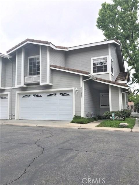 4259 Flintlock Ln, Westlake Village, CA 91361 Photo