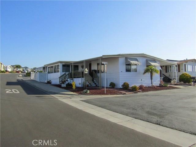 800  Broadmoor Drive, Arroyo Grande, California