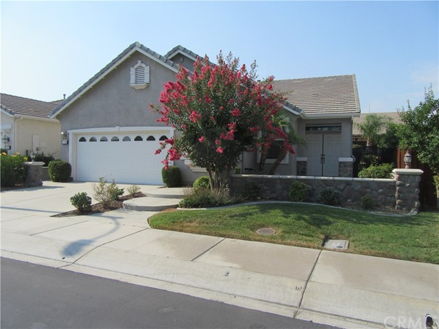, CA  is listed for sale as MLS Listing SW18202806