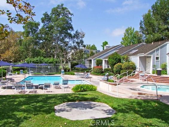 600 Wakefield Ct, Long Beach, CA 90803 Photo 7