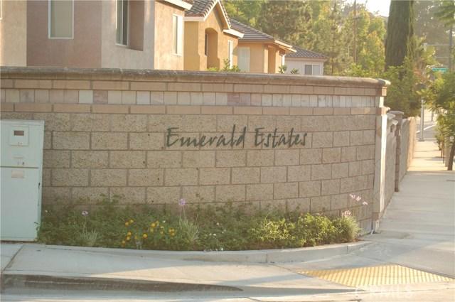 2706 S Erin Court, Walnut, California