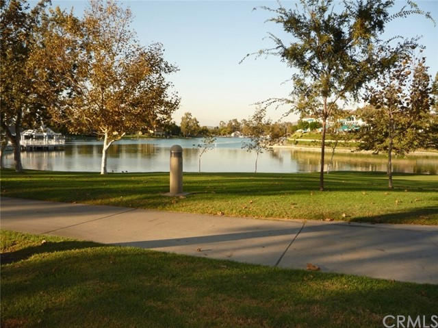 20 Glenhurst, Irvine, CA 92604 Photo 33