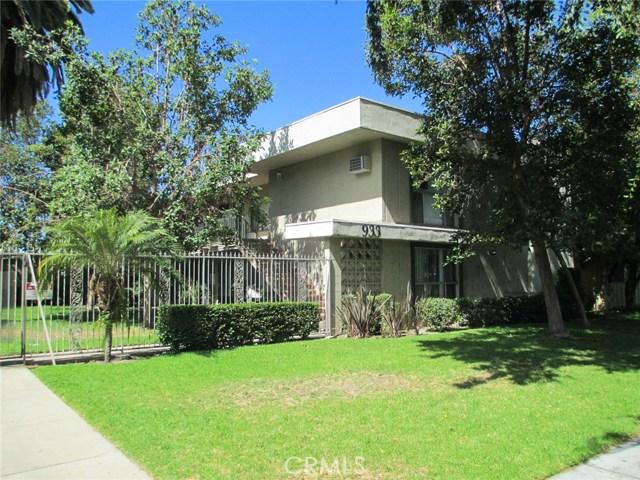 933 Roberts Street, Anaheim, CA, 92802