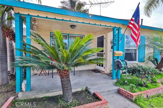 230 E Adams St, Long Beach, CA 90805 Photo 3
