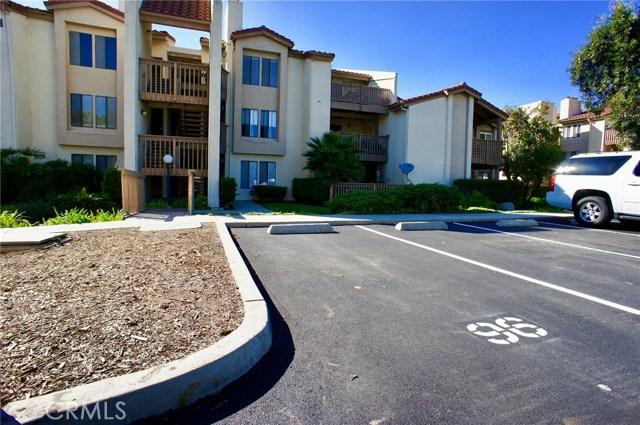 16542 Blackbeard Lane Unit 103 Huntington Beach, CA 92649 - MLS #: OC18180065