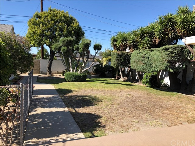9661 Imperial Avenue Garden Grove, CA 92844 - MLS #: PW18155259