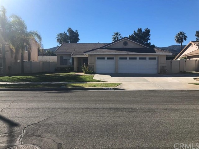 1164  Salem Drive 92881 - One of Corona Homes for Sale