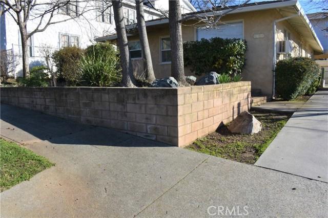 2625 Yard Street, Oroville CA: http://media.crmls.org/medias/8fe71586-6153-4d14-9bbc-571697390dbf.jpg
