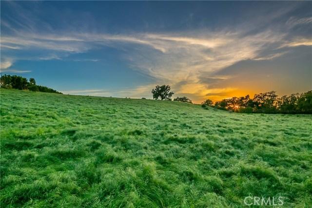 Land for Sale at 678 Deodar Bradbury, California United States