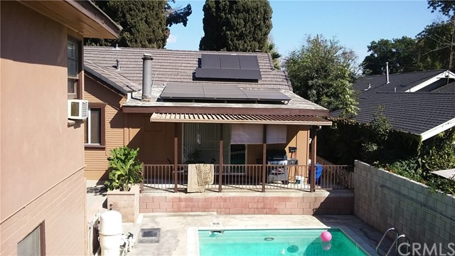 Property for sale at Riverside,  California 92501