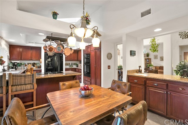 , CA  is listed for sale as MLS Listing PW17194101