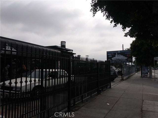 4200 E Olympic Bl, Los Angeles, CA 90023 Photo 9