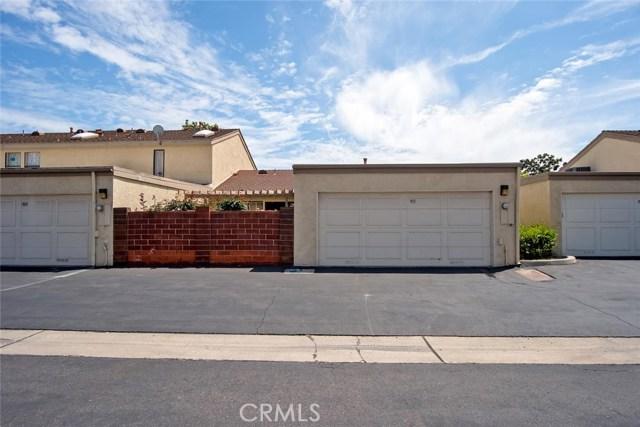 911 W Orangewood Av, Anaheim, CA 92802 Photo 27