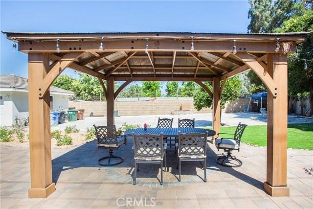15430 Hollis Street, Hacienda Heights CA: http://media.crmls.org/medias/8fec3030-204d-4386-9643-ea14c7ed9ba4.jpg